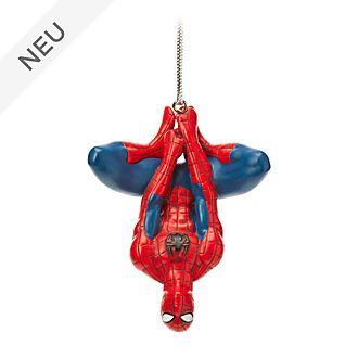 Disney Store - Spider-Man - Dekorationsstück zum Aufhängen