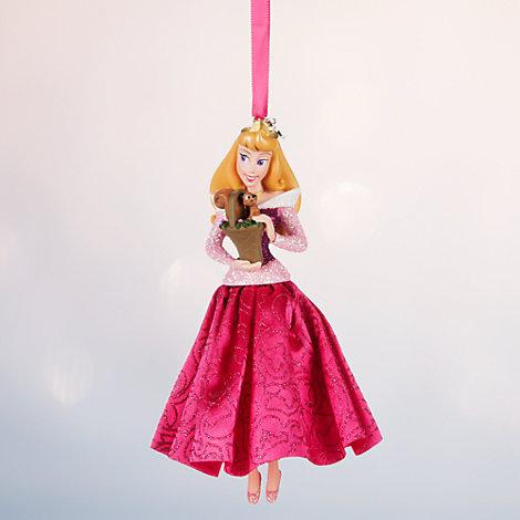 Aurora - Weihnachtsdekoration