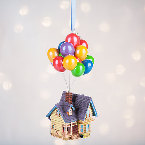 Up christmas decoration for Home christmas decorations uk