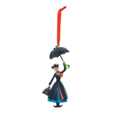 Adorno colgante de Mary Poppins