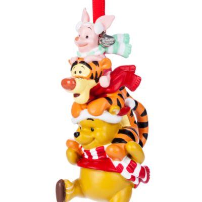 Ornament da appendere Winnie the Pooh