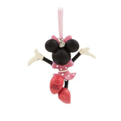Minnie Maus - Hängendes Dekorationsstück