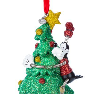 Ornament da appendere Pippo