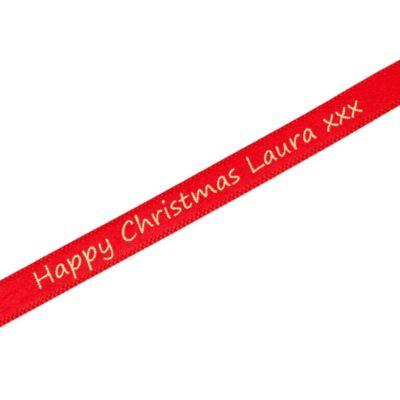 Huladansende Stitch som julepynt til ophæng