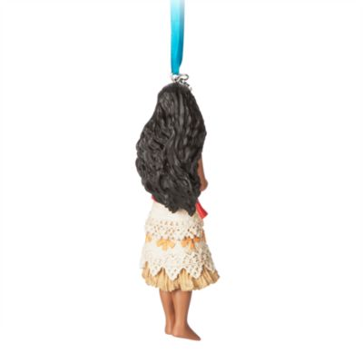 Vaiana - Hängendes Dekorationsstück