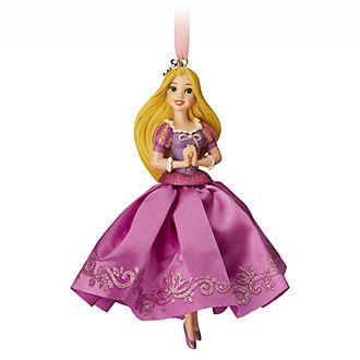 Objet décoratif à suspendre Raiponce Disney Store