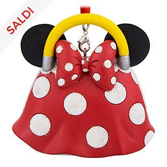 Decorazione borsa Minni Disney Store