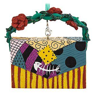 Disney Store Sally Handbag Ornament
