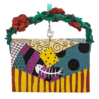 Bolso decorativo Sally, Disney Store