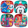 Disney Store - Micky Maus und Freunde - Share the Magic Teller
