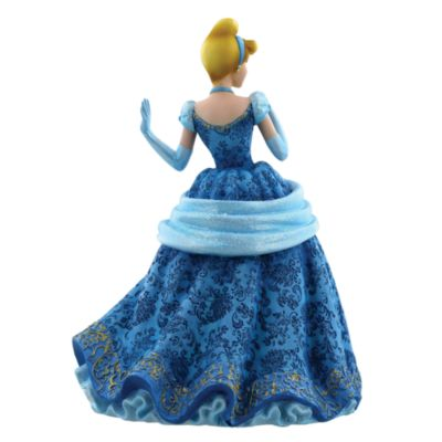Disney Showcase Cinderella Figurine