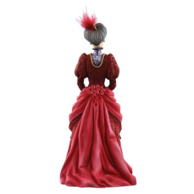 Disney Showcase Lady Tremaine Figurine