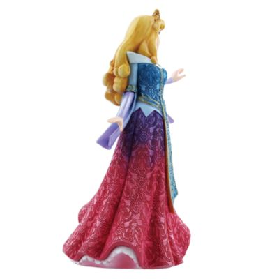 Disney Showcase Aurora Figurine