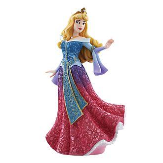 Disney Showcase Aurora Figurine