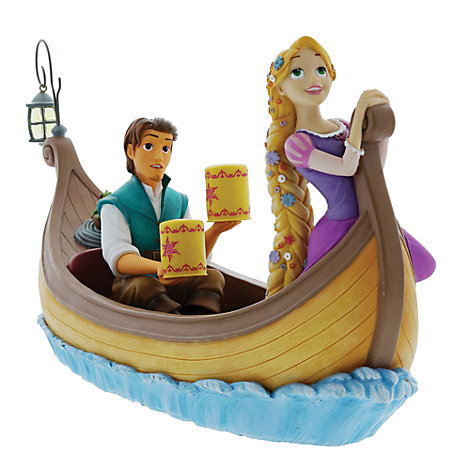 Disney Enchanting Collection - Enesco (depuis 2012) - Page 3 465078245492?$yetidetail$&defaultImage=no%20image-image_uk