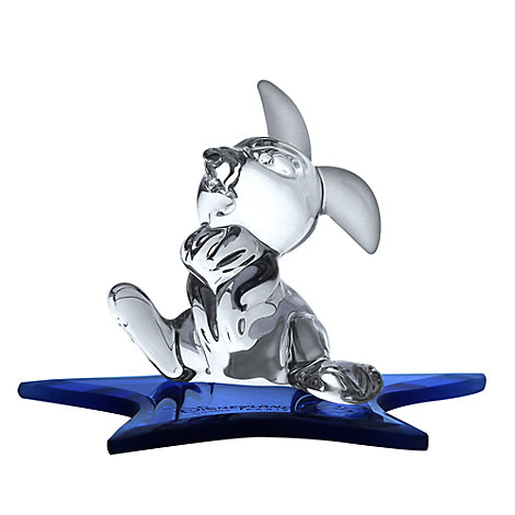 Thumper 25th Anniversary Collectible Figure