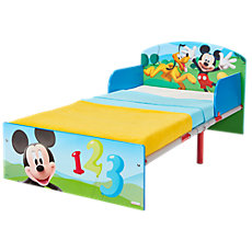 mickey mouse friends soft toys clothes disney store. Black Bedroom Furniture Sets. Home Design Ideas
