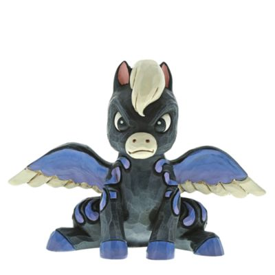 Disney Traditions Pegasus Mini Figurine, Fantasia