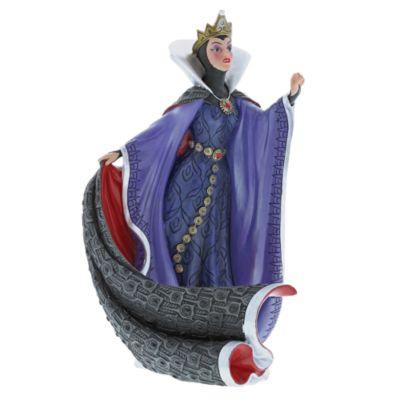 Disney Showcase Evil Queen Figurine