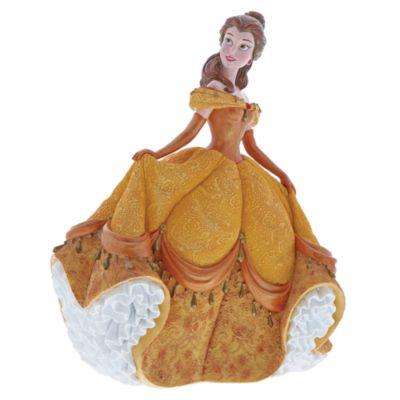 Disney Showcase Belle Figurine