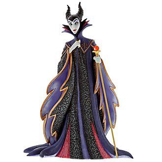 Disney Showcase Maleficent Festive Couture de Force Figurine