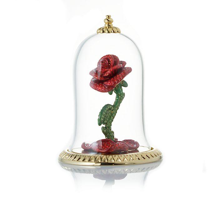 a1a417f6e Arribas Enchanted Rose Figurine