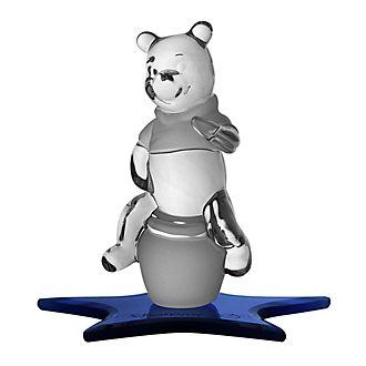 Arribas Winnie the Pooh Figurine