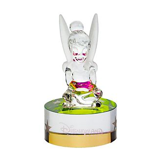 Arribas Tinker Bell Figurine