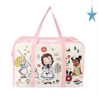 Disney Store Grand sac de shopping réutilisable Animator