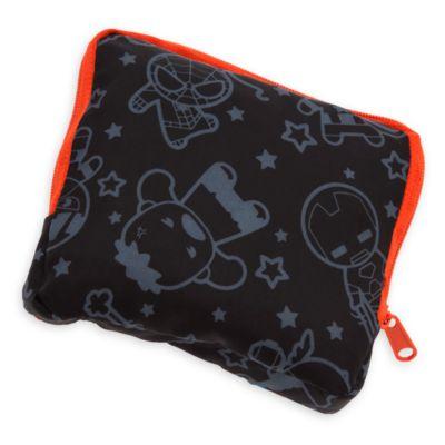 Marvel MXYZ Foldable Bag