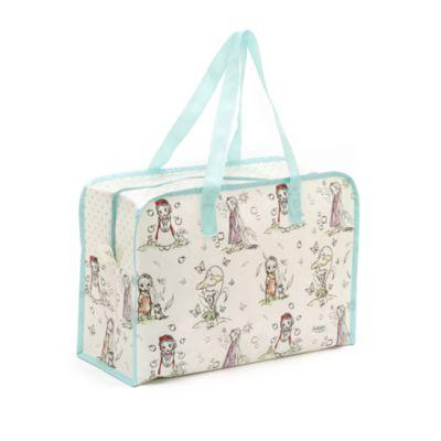 Shoppingtaske, Disney Animators' Collection