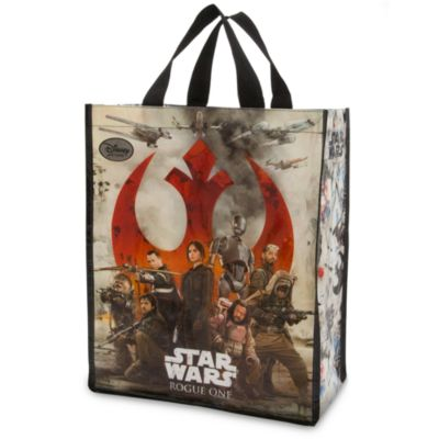 Sac de shopping réutilisable, Rogue One: A Star Wars Story