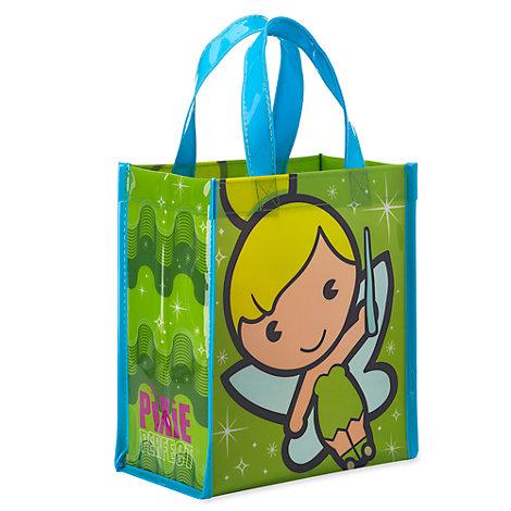 Tinker Bell MXYZ Bag