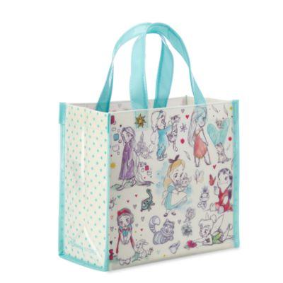 Disney Animators Collection Tasche