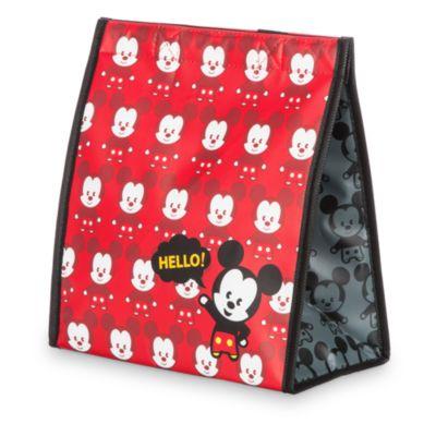 Bolsa térmica MXYZ de Mickey Mouse