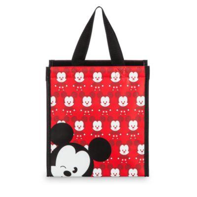 Mickey Mouse MXYZ Bag