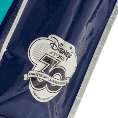 Sac de shopping édition spéciale 30ème anniversaire de Disney Store