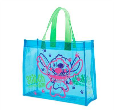 Mini borsa a spalla MXYZ Stitch