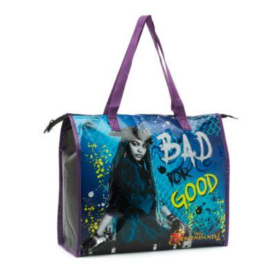 Disney Descendants 2 genanvendelig shoppingtaske