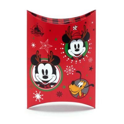 Caja regalo almohada pequeña, Comparte la magia