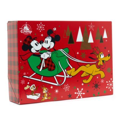 Share the Magic Gift Box, Large