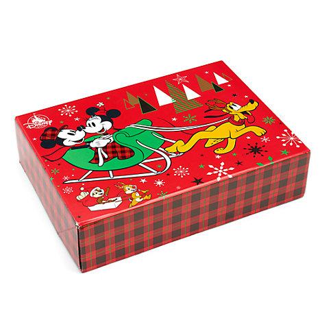 Share the Magic Gift Box, Large