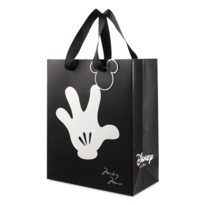 Bolsa regalo Mickey Mouse (pequeña)
