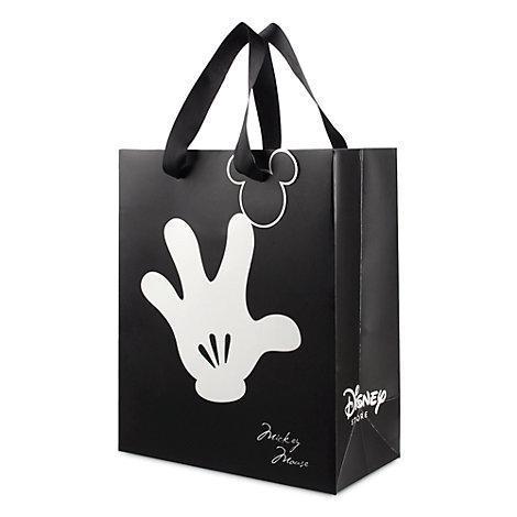 Petit sac cadeau Mickey Mouse