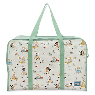 Disney Store Disney Animators' Collection Reusable Shopper, Large