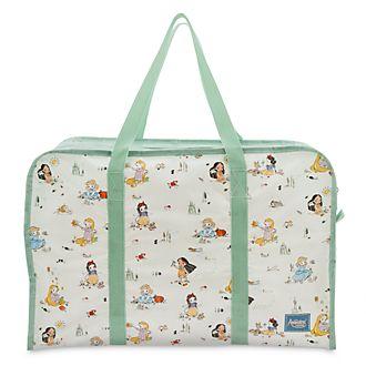 Sac de shopping réutilisable, collection Disney Animators, Disney Store