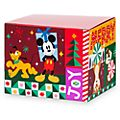 Disney Store Boîte à mugs Mickey et ses amis, Share the Magic