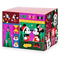 Disney Store Mickey and Friends Share the Magic Mug Box