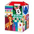 Disney Store - Share the Magic - Micky und Freunde - Geschenkbox groß