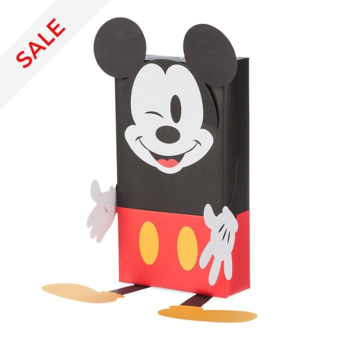 Disney Store - Micky Maus - Geschenkpapier-Set